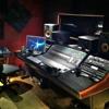 CrossOver Recording Studios - CLOSED