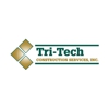 Tri-Tech Construction Services Inc
