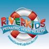 Riverkids Pediatric Home Health