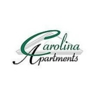Carolina Apartments Office