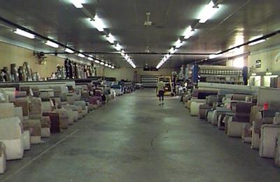 Wright Way Carpet Warehouse 91 E David Hwy Ionia Mi 48846 Yp Com