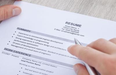 resume pundits resume writing service 312 chelmsford way columbia