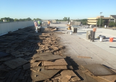 USA Roofing U0026 Construction   Fort Worth, ...