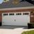 San Pedro Garage Doors 4 Less Repair + replacement