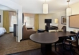 Candlewood Suites Dallas-By The Galleria - Dallas, TX