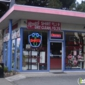Atherton Dry Cleaning & Quality Alterations - Redwood City, CA