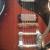 Sick String Guitar Repair