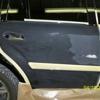 Temple Belton Auto body