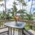 Princeville Vacation Rentals - CLOSED
