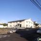 New Life Community Baptist Chr - South San Francisco, CA