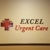 Excel Urgent Care of Iselin