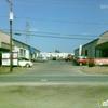 Maffco General Contractors Inc