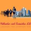 Hollander And Associates