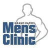 Grand Rapids Men's Clinic
