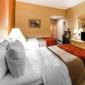 Comfort Inn - Newport, TN