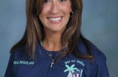 Tina S Merhoff - Winston Salem, NC