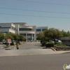 Sacramento Small Claims Advsry