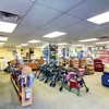 Preston Pharmacy And Home Medical Supplies