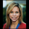 Jenny Weidner - State Farm Insurance Agent