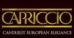 Capriccio - Providence, RI
