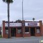 Salsa Picante - Fremont, CA