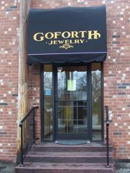 Goforth Jewelry