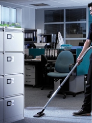 A Complete Cleaning