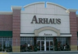 Arhaus Furniture - Columbus, OH