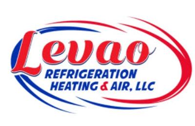 Levao Refrigeration Heating Air 6551 S Kathrine Ann Ct Salt Lake City Ut 84118 Yp Com