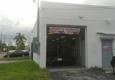 Hallandale Motorcycle Repair - Hallandale Beach, FL