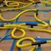 ServiceMaster Fire & Water Restoration