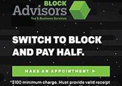 Block Advisors - Edwardsville, PA