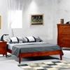 Cotton Cloud Natural Beds & Furniture