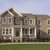 Rocky Brook Estates by Pulte Homes