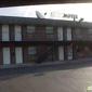 Mormon Trail Motel - Omaha, NE