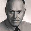 Willis, Norman R, MD