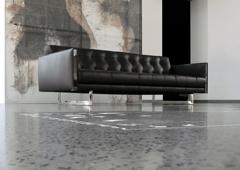 Lux Furniture   Glendale, CA