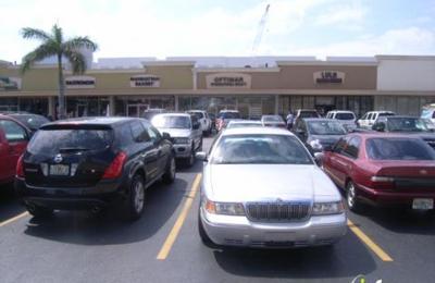 Diana Pasmanter Realtors - Sunny Isles Beach, FL