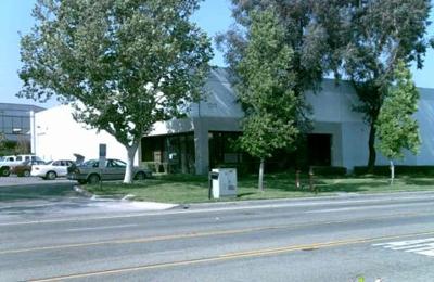 Chgo Engineer Products Inc. - Corona, CA
