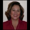 Ann J Haviland - State Farm Insurance Agent