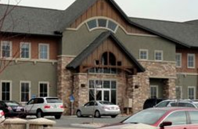 Holladay Family Dental - Holladay, UT