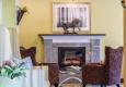 Villa Montes Hotel, an Ascend Hotel Collection Member - San Bruno, CA