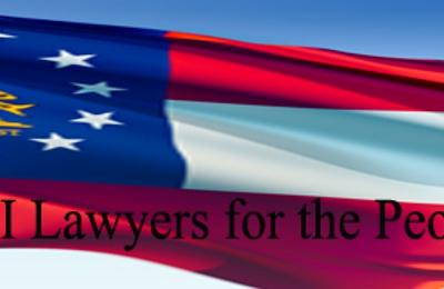 George C. Creal, Jr. P.C., Trial Lawyers - Atlanta, GA