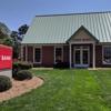 First Bank - Huntersville, NC