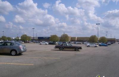 Walmart - Vision Center - Southaven, MS