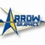 Arrow Graphics