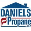 Daniels Propane LLC