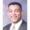 Dirk Jackson - State Farm Insurance Agent