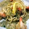 Little Italy Neighborhood Restaurant