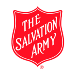 The Salvation Army Locations